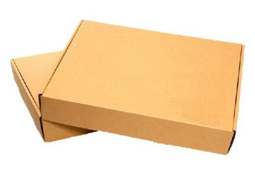 工业纸盒定制-陕西宏美达供应同行中口碑好的纸盒