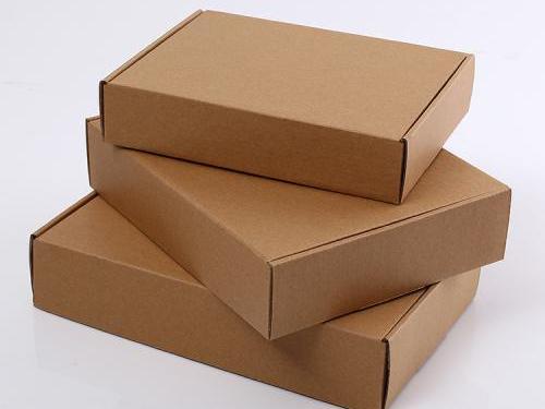 食品盒定制-西安哪里买品质良好的纸盒