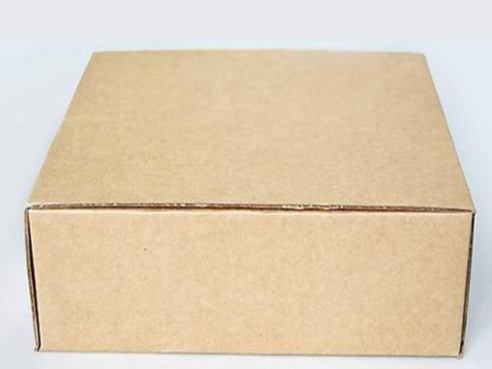 食品盒定做厂-西安哪里买品质良好的纸盒