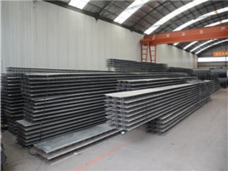 钢筋桁架楼承板价格受哪些因素影响?