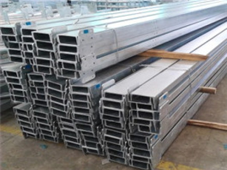 钢筋桁架楼层板施工注意点——钢筋桁架楼层板哪家好——裕昌