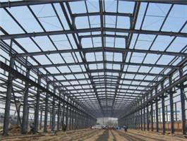 装载机车架定做-山东钢结构配件定制-山东钢结构配件厂