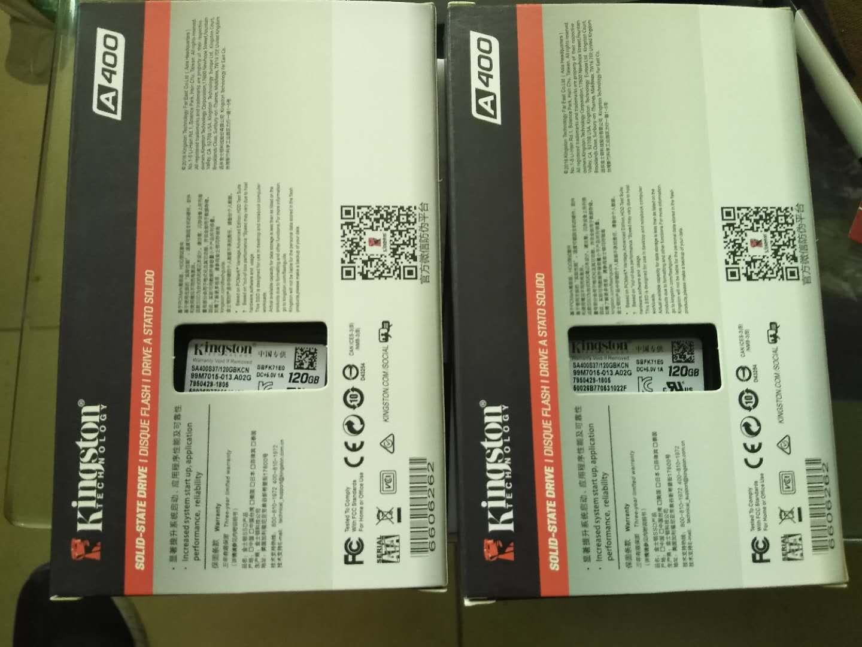 MSATA固态硬盘SSD金士顿制造公司-广东性价比高的金士顿固态硬盘
