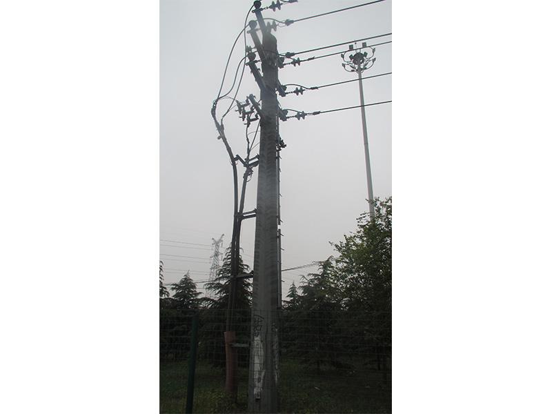 河南電力塔批發-駐馬店電力信號塔-新鄉電力信號塔
