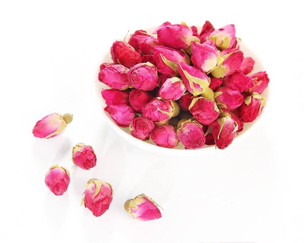玫瑰精油出口-批发玫瑰精油提取-批发植物提取物