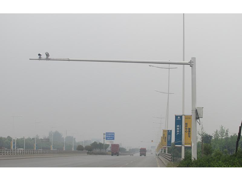 江苏电子警察监控-新密电子警察监控价格-荥阳电子警察监控厂家