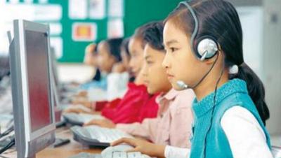 中小学全科辅导哪里找-创新的松鼠AI智适应