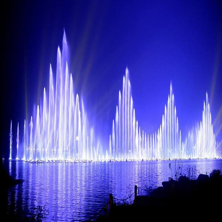 景观喷泉,景观喷泉多少钱,景观喷泉设计