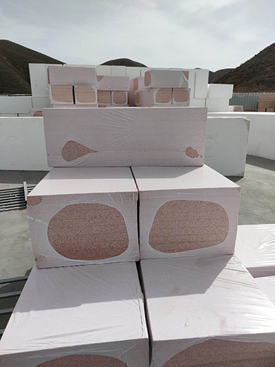 甘肃橡塑板-保温板哪家的比较好-保温板哪里买