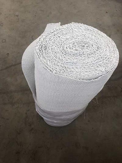 保温岩棉板可信赖-兰州地区不错的保温板