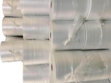 鄭州卷膜定制廠家-河南定制編織袋-安陽定制編織袋