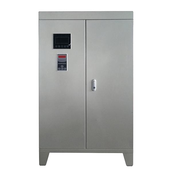 不错的郑州电磁采暖炉供应-电磁采暖炉价格