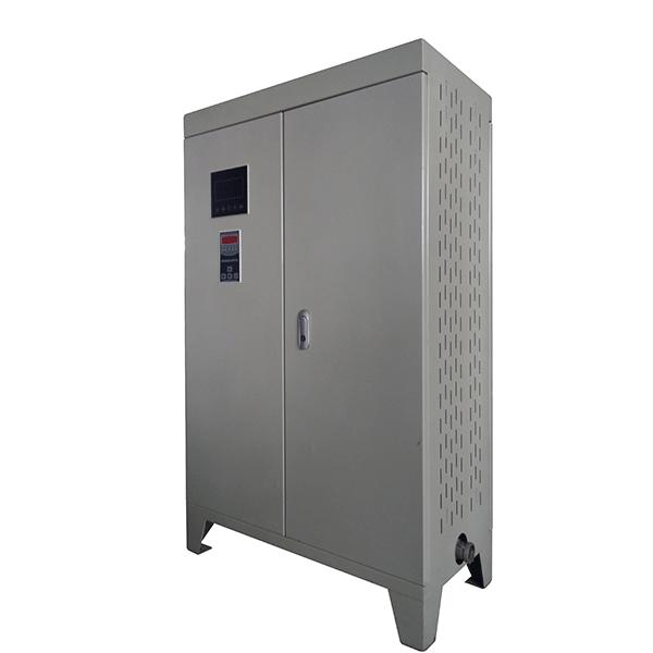 想買耐用的鄭州電磁采暖爐就來德蕊電磁,電磁采暖爐廠家