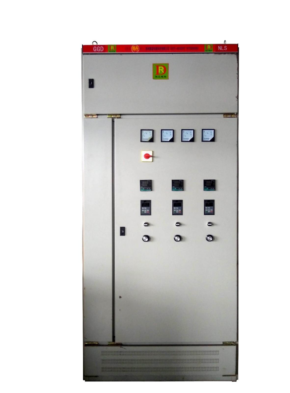 鄭州耐用的電磁加熱器品牌推薦|電磁加熱器廠家
