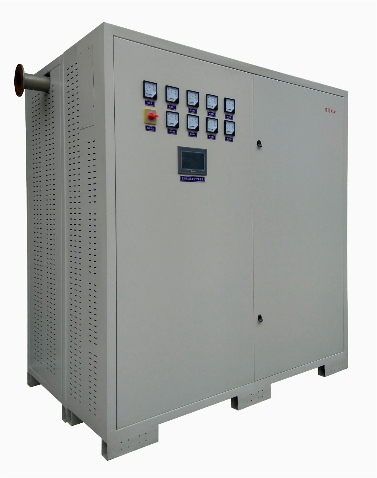 電磁加熱器如何保持較長使用壽命|電磁加熱器廠家
