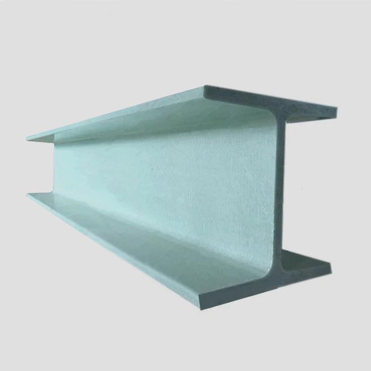 玻璃钢拉挤型材繁盛