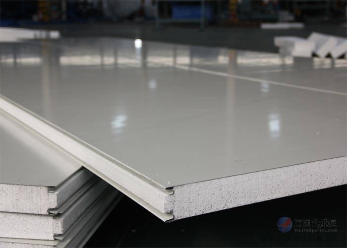 陕西净化板厂家-哈尔滨净化板哪家好-哈尔滨净化板多少钱