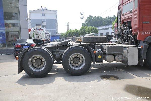 前四后六-厂家批发浩瀚货车-厂家推荐浩瀚货车