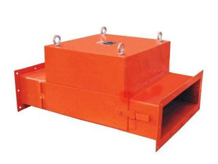 管道除铁器价格-云南强磁管道除铁器-贵州强磁管道除铁器