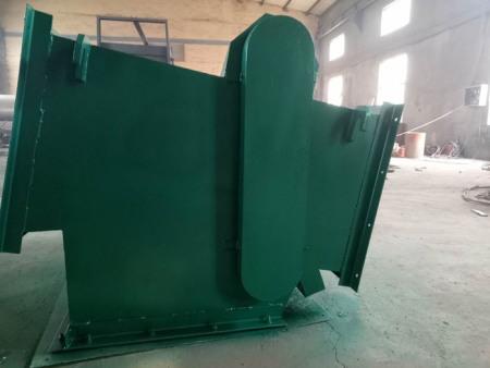 强磁管道除铁器批发-质量好的管道除铁器销售
