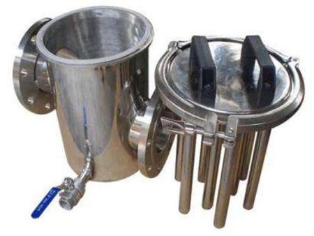 悬挂式除铁器-磁性矿除铁器生产厂家-磁性矿除铁器哪家好