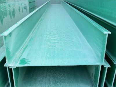 甘肃隔油池厂家-甘肃玻璃钢桥架专业供应