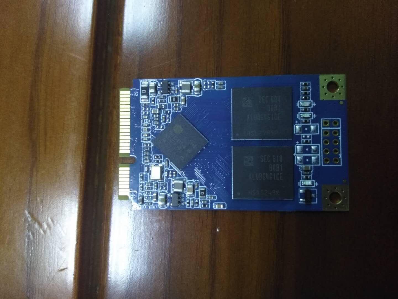如何选购MSATA  固态硬盘 SSD  金士顿-深圳市金士顿\固态硬盘厂家直供