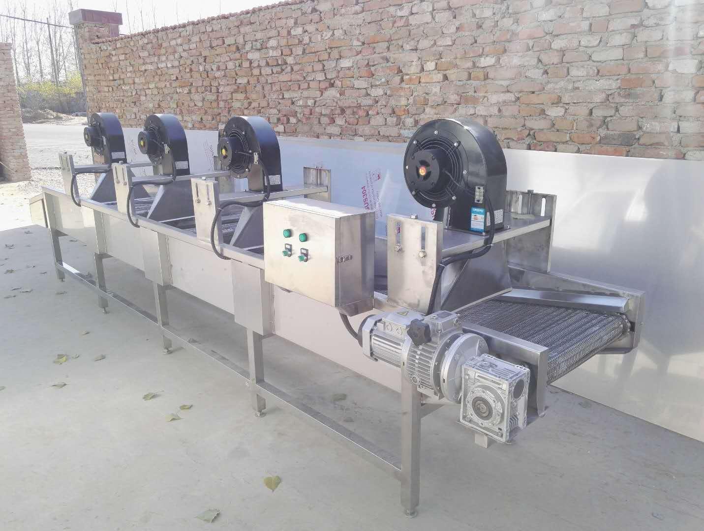除水风干机多少钱?【闪亮时刻】除水风干机生产厂家