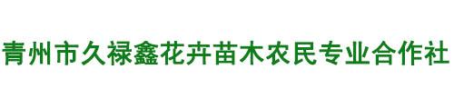 青州市久禄鑫花卉苗木农民专业合作社