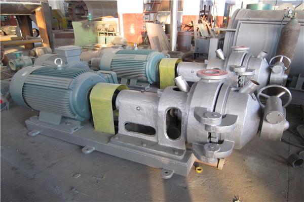 纸浆磨浆机生产基地-内蒙古造纸磨浆机-黑龙江造纸磨浆机