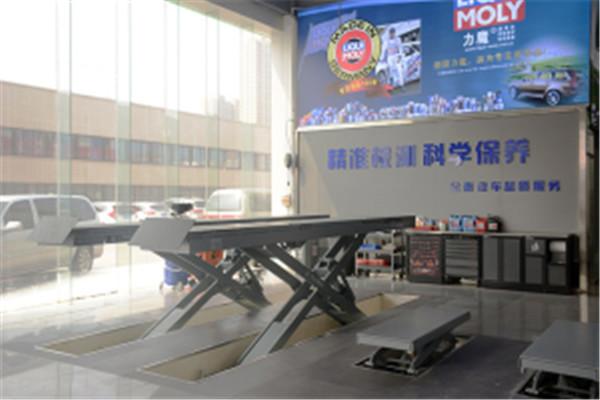 变速箱维修-寿光变速箱-青州变速箱