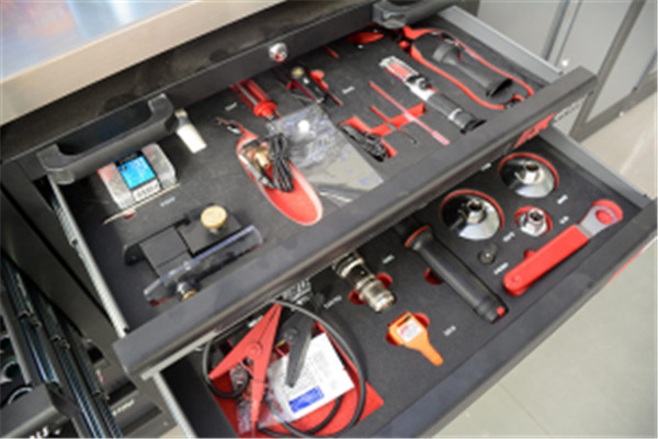 自动变速箱维修价格,油电混合变速箱报价,油电混合变速箱厂家