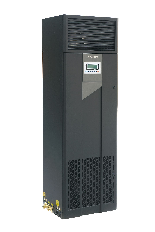 慶陽市科士達機房專用空調總代理,慶陽市機房ups電源蓄電池