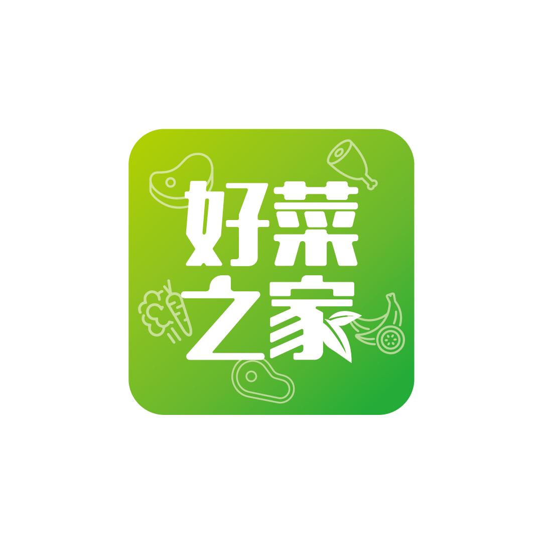 成都世昌荣发商贸有限公司