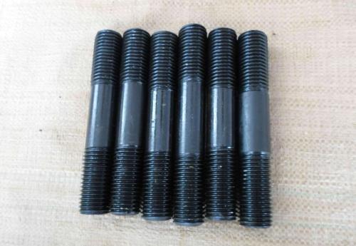 热镀锌双头螺丝生产厂家-陕西特大双头螺栓-宁夏特大双头螺栓