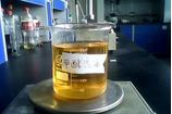 寧夏甲醇廠家,銀川甲醇價格,寧夏甲醇供應