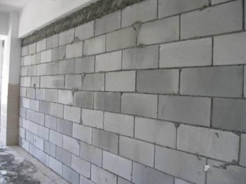 广西泡沫砖,水泥泡沫砖