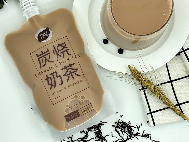 邹平奶茶加盟-邹平奶茶饮品OEM贴牌-邹平奶茶饮品零售批发