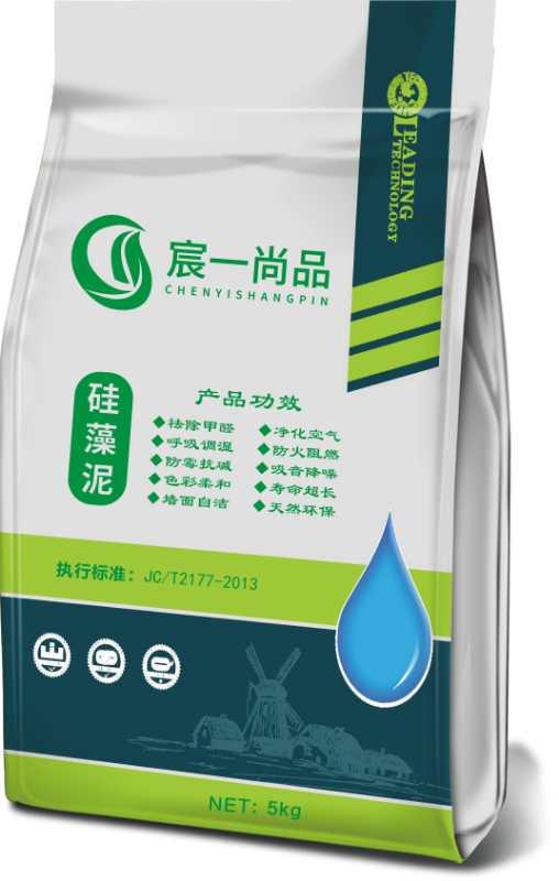 河南硅藻泥加盟费用-河南硅藻泥哪家品牌好-郑州硅藻泥哪家好