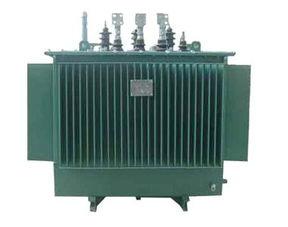 现代电力网络建设不可缺少的设备