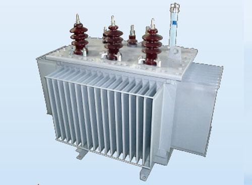 怎么挑选油浸式变压器厂家-变压器价格价钱如何