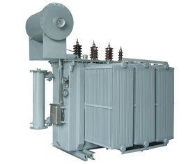 国网110kv油浸式变压器厂家-1250kva变压器价格