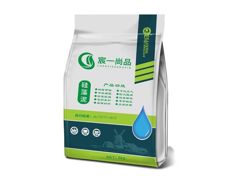 新乡硅藻泥加盟费-开封硅藻泥品牌-洛阳硅藻泥品牌