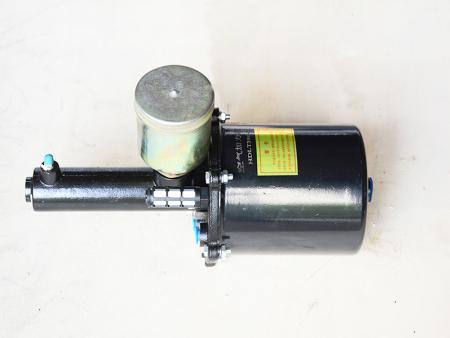 柳工装载机配件,装载机齿轮泵,装载机齿轮