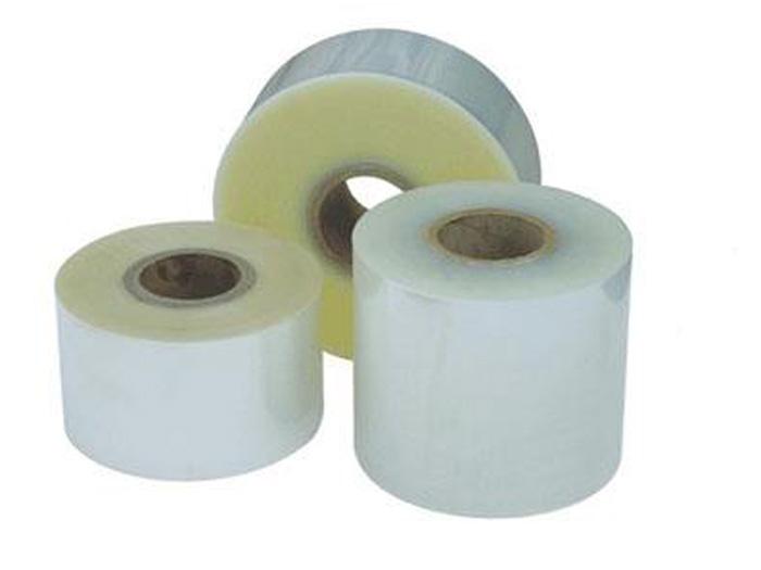 防水卷材包装膜批发厂家|专业的卷材包装膜供应商当属亿源塑料制品
