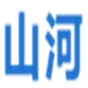 寿光山河防水材料有限公司