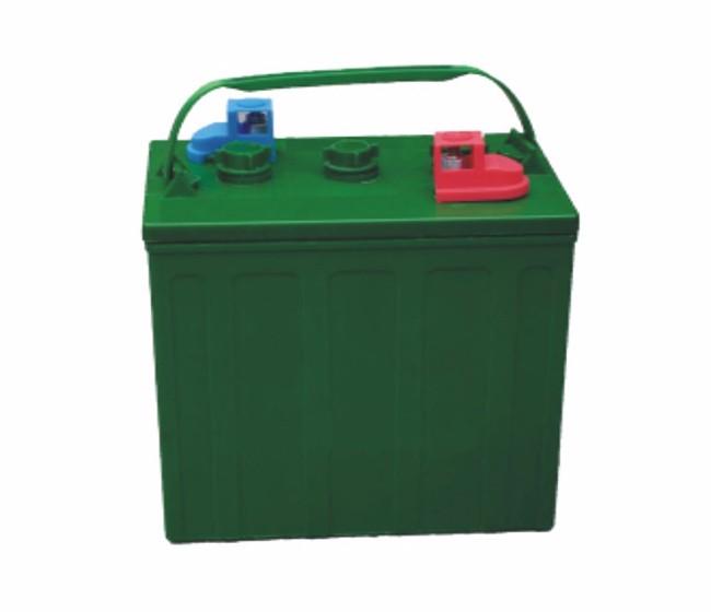 叉车电池供应商-厂家推荐高尔夫球车电池