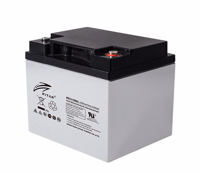 高尔夫球车电池供应-新型叉车电池-选购叉车电池