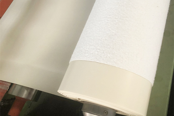 pvc防水卷材厂家电话-潍坊聚氯乙烯pvc防水卷材报价