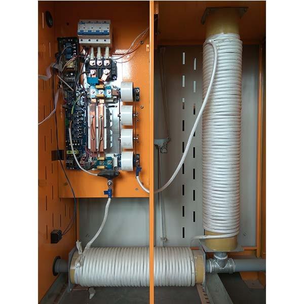 电磁导热油炉批发-品牌好的电磁导热油炉厂家